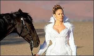избранное Movie Starring Jennifer Lopez фильмы Fanpop